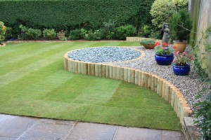 great-gardens-landscaping-in-west-sussex-simple-design-for-a-rear-garden-x-have-garden-landscaping-ideas
